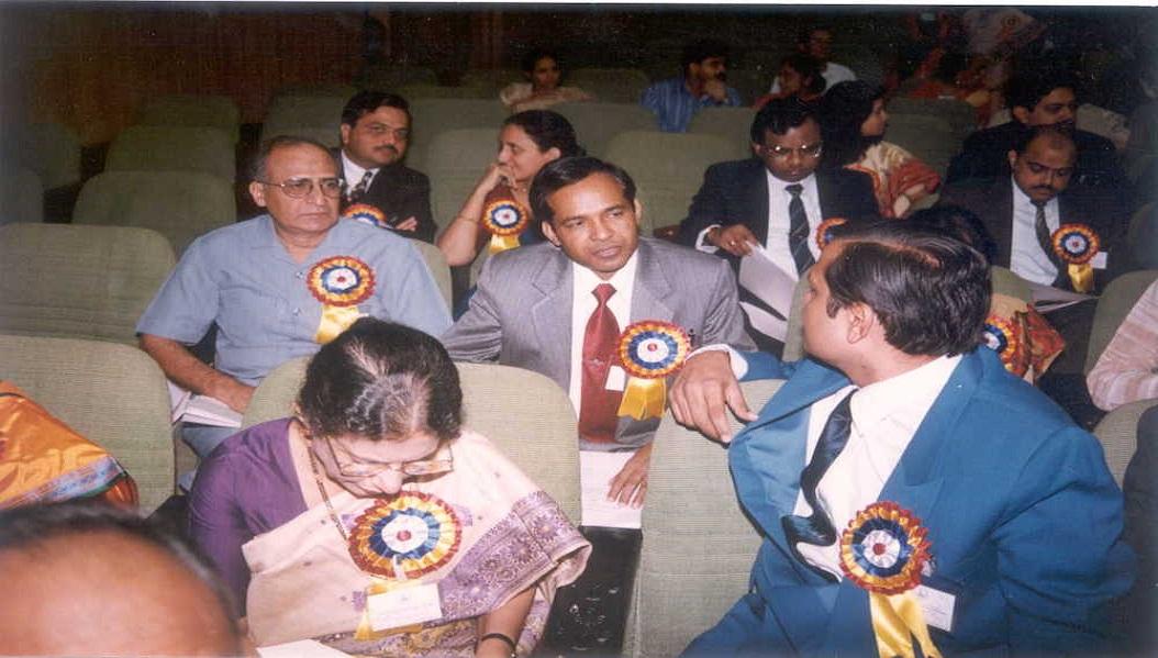 ICMR-Award-copy